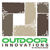 Outdoor Innovations By Patrick Richie, Inc.