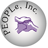 PEOPLe, Incorporated