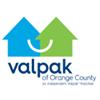 Valpak of Orange County