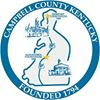 Campbell County Emergency Management Office