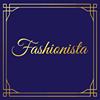 Fashionista Palm Beach