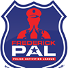 Frederick Police Activities League (PAL)