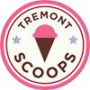 Tremont Scoops