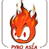 Pyro Asia Protection Philippines Inc.