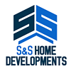 S&S Home Developments