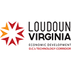 Loudoun County Economic Development