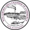 Wolfeboro Area Chamber of Commerce