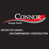 Connor Design-Build