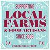 Pearl Farmers Market - San Antonio, TX