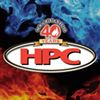 Hearth Products Controls Co