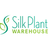 Silk Plant Warehouse Calgary