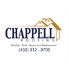Chappell Roofing