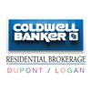 Coldwell Banker Dupont - Logan