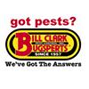 Bill Clark Pest Control, Inc. - The Bugsperts