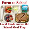 Ohio Farm to School