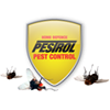 Pestrol New Zealand