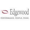 Edgewood Management