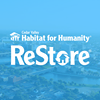 Cedar Valley Habitat for Humanity ReStore