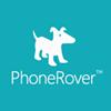 PhoneRover