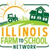 Illinois Farm to School Network