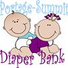 Portage-Summit Diaper Bank