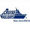 Cruise Holidays of Frederick