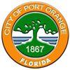 Port Orange Parks & Recreation