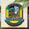 Gators Dockside Winter Springs