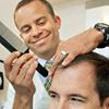 Guy's Barbershop