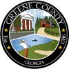 Greene County Board of Commissioners