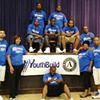YouthBuild Alumni