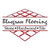 Bluegrass Flooring