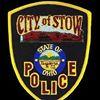 Stow Police Department, Stow, Ohio