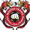 Master Tran's Martial Arts Academy