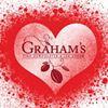 Graham's Chocolates