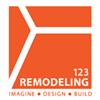 123Remodeling