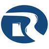 Rogue Valley Association of Realtors