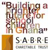 Sabre Education