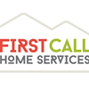 First Call Home Services
