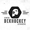 Centre Dekhockey Lotbinière