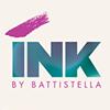 Battistella Developments