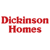 Dickinson Homes