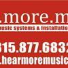 Hear More Music LLC