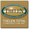 Thelen Total Construction Inc.