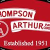 Thompson-Arthur Paving & Construction