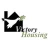Victory Housing Inc.