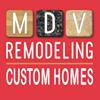 MDV Remodeling