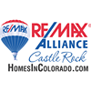 REMAX Alliance Castle Rock