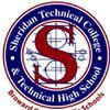 STC Career Center