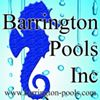 Barrington Pools
